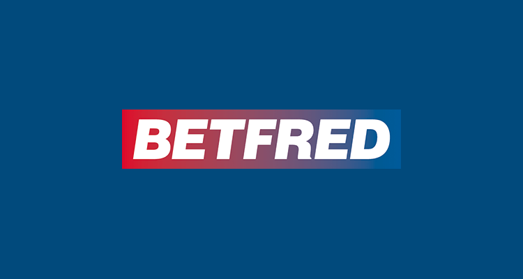 Betfred launches mobile sportsbooks in Colorado and Iowa
