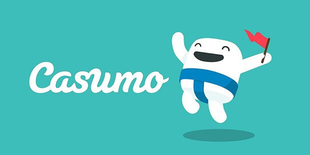Casumo launches its first pure pay and play casino product