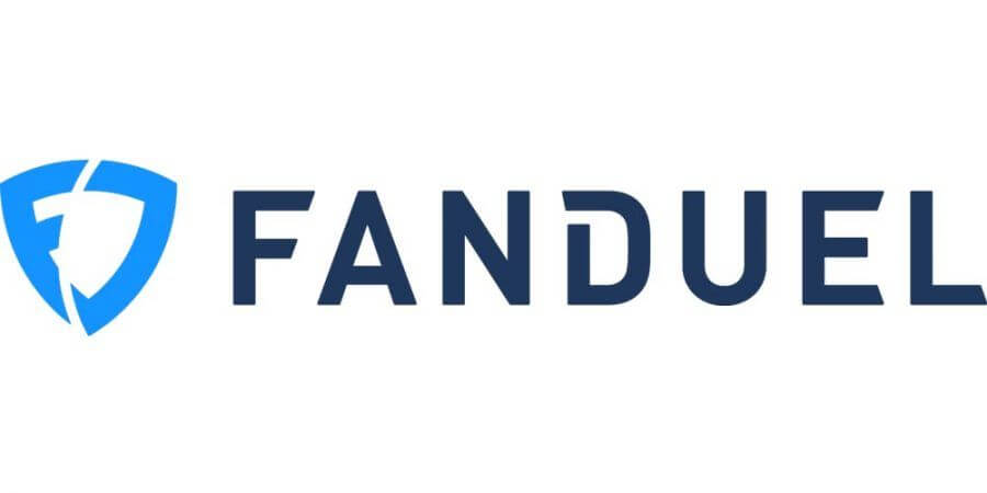 FanDuel is now official betting operator of PGA Tour