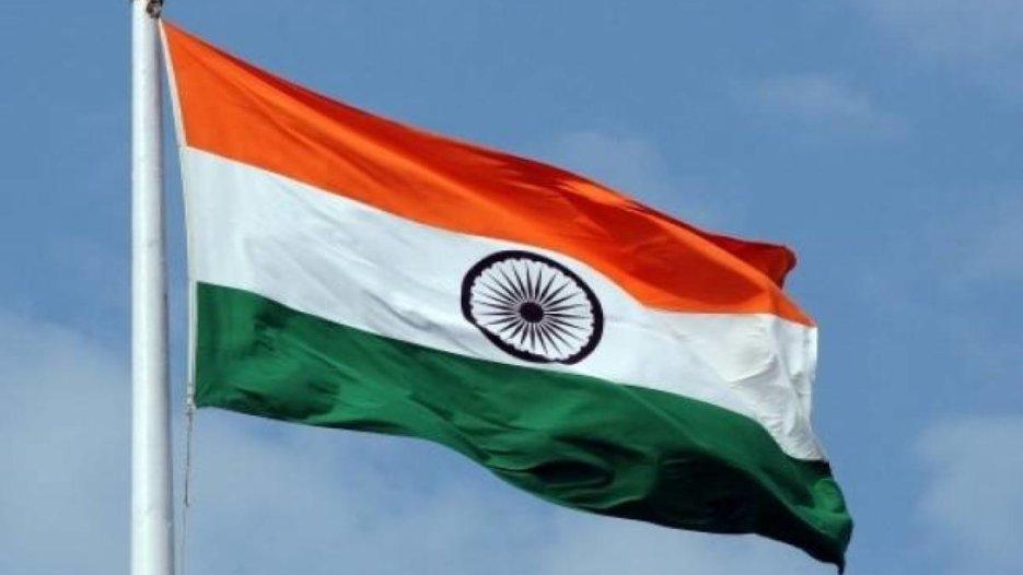 Online gambling banned in India's Andhra Pradesh