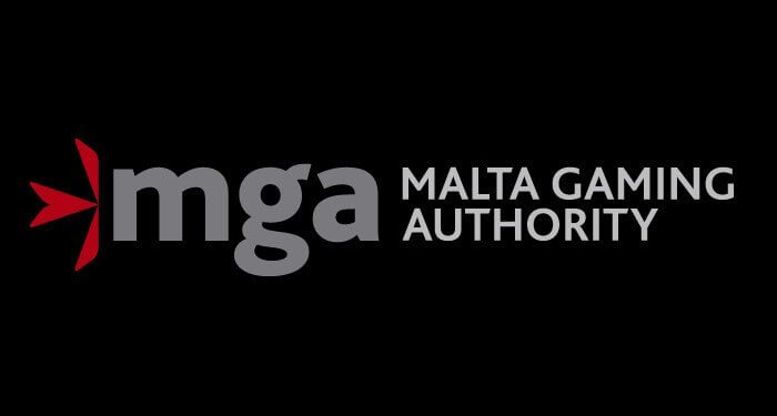 MGA cancels Knockout Gaming's B2C license over violations