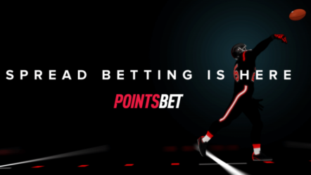 PointsBet launches sportsbook offering in Illinois