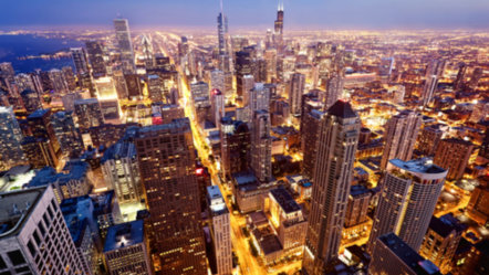 FanDuel and Boyd Gaming launch sports betting in Illinois