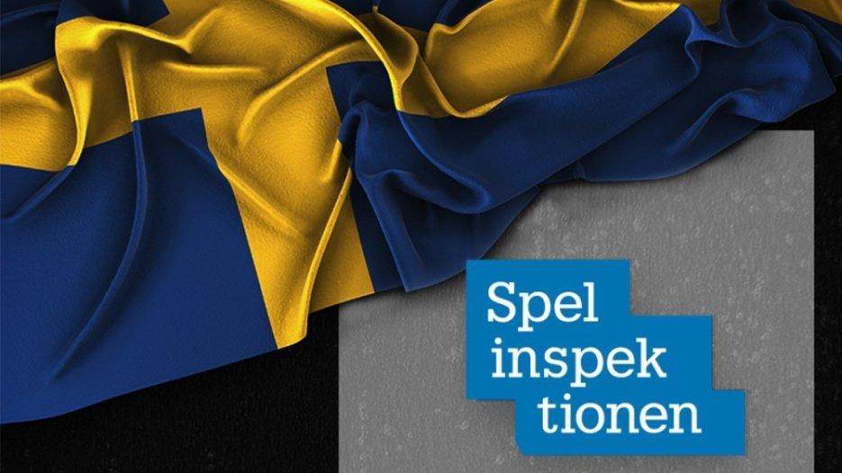 Spelinspektionen signs MoU with Kansspelautoriteit