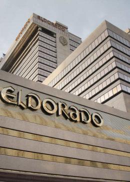 Caesars Entertainment adds Eldorado properties to Rewards program