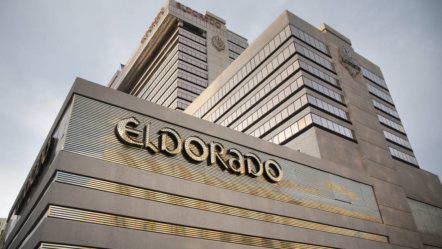 Caesars Entertainment adds Eldorado properties to Rewards program