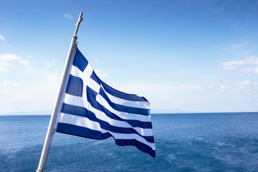 Playtech enters Greek market with Novibet
