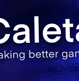 Caleta Gaming granted Colombian certification