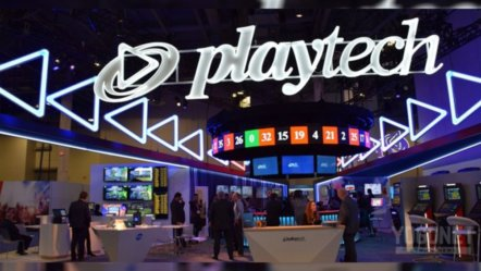 Playtech announces expansion of Romanian Live Casino operations