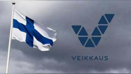 Veikkaus to launch account-based slot play this October