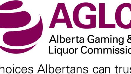 AGLC launch online gaming platform PlayAlberta.ca