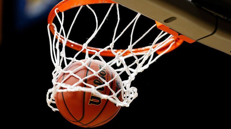 NBA signs deal to launch new lottery game with EquiLottery