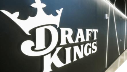 DraftKings signs agreement to sponsor UNLV's Gaming Innovation studio