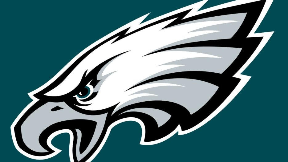 Unibet strengthens partnership with Philadelphia Eagles with launch of new sports-themed casino games