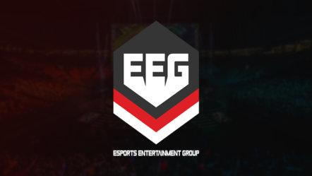 Esports Entertainment signs $43 million double acquisition