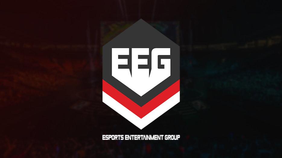 Esports Entertainment signs partnership with AEG