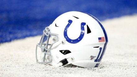 William Hill US and Caesars launch partnership with Indianapolis Colts