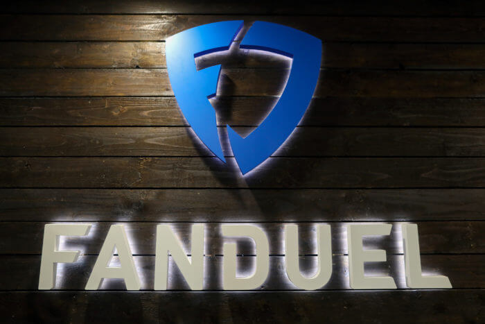 FanDuel Group and The Phoenix Suns to open luxury sportsbook