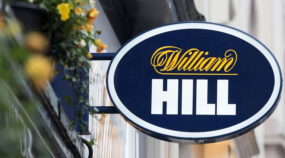 William Hill launch online sports betting in Indiana