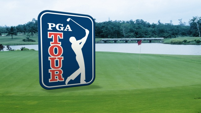 PGA Tour to integrate live betting odds from BetMGM