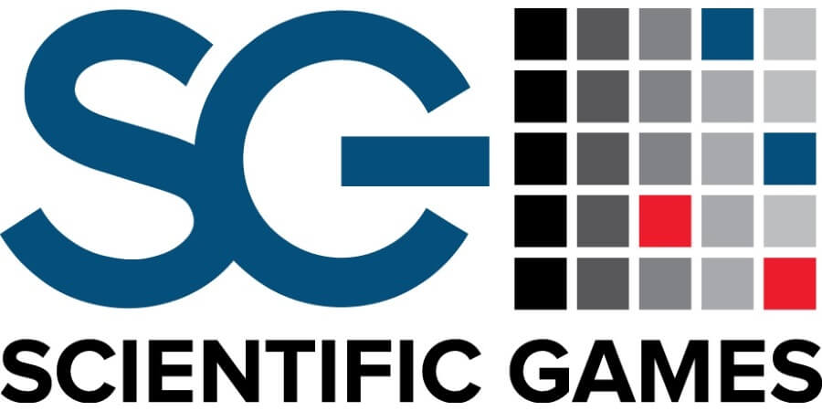 SG Digital signs with NetEnt and scores exclusive deal with Big Time Gaming