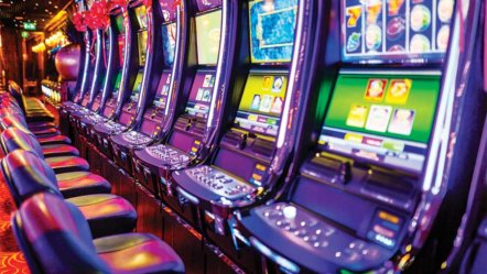 Kansspelautoriteit (KSA) supports removal of gambling machines in family arcades
