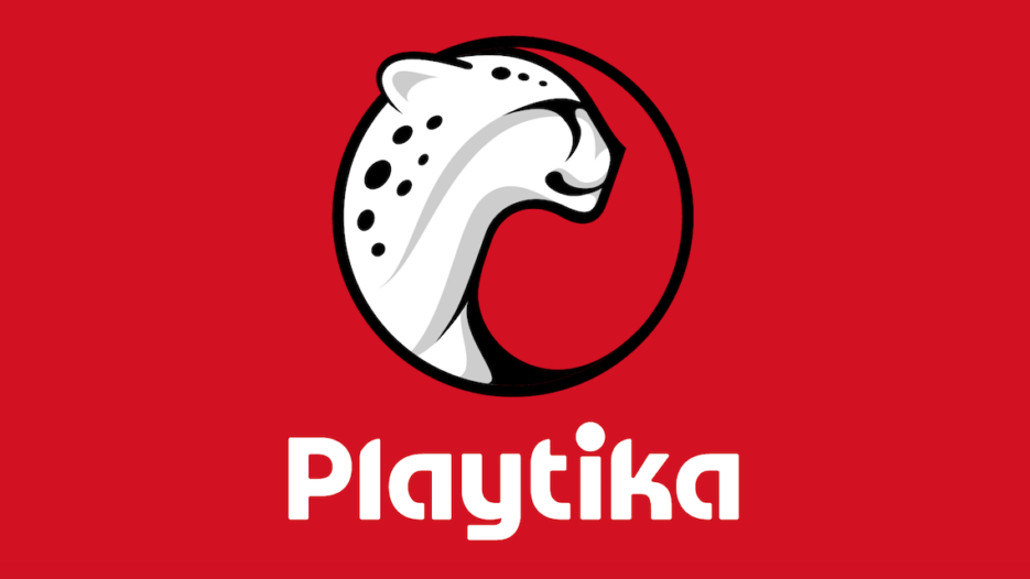 Playtika gears up for US initial public offering