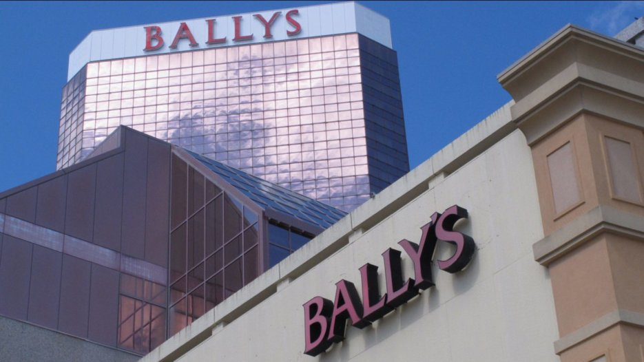 Twin Rivers acquires Caesars Bally's brand