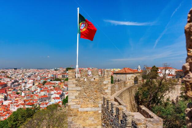 SkillOnNet granted Portuguese license