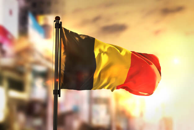 Belgium relaxes capacity restrictions for casinos