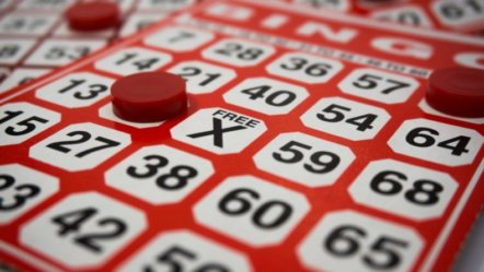Playtech extend bingo services deal with The Rank Group