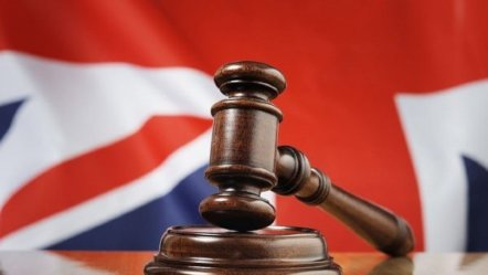 UK Gambling Commission allows Genesis Global to resume operations