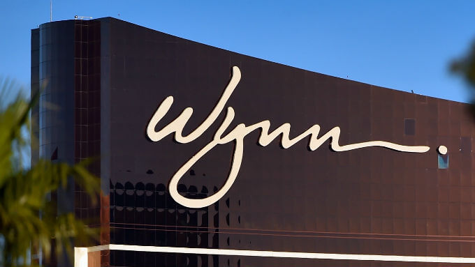 Evolution scores Wynn interactive deal for US market
