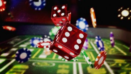 AGS to launch real-money online casino content with BetMGM