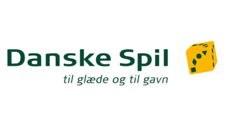Danske Spil start releasing player ID cards