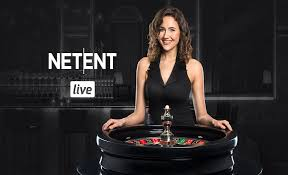 NetEnt rolls out Live Dealer Games with Svenska Spel