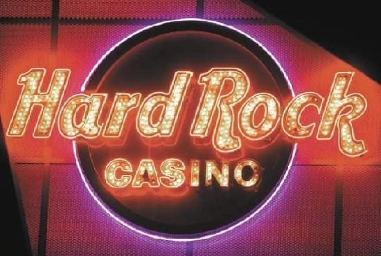 GiG and Hard Rock end platform services agreement