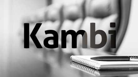 Kambi secures sports betting deal with Belgian Lottery
