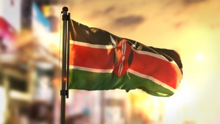 Kenya to allow mobile gambling payments except for credit card betting