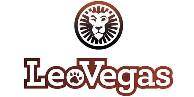 LeoVegas launch first bingo offering