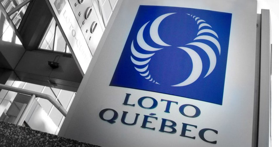 Loto-Québec shuts down land-based facilities as Covid-19 cases increase