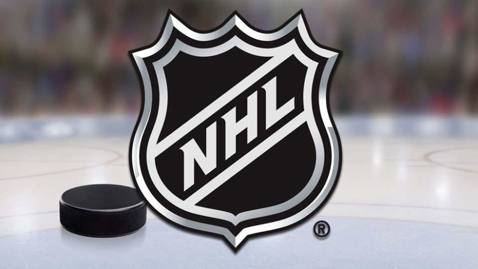 NHL backs AGA's 'Have A Game Plan, Bet Responsibly' campaign