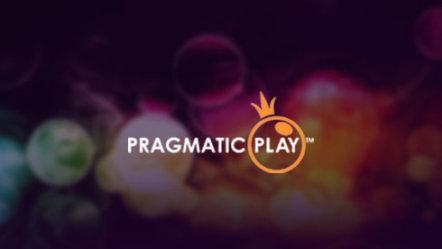Pragmatic Play extends LatAm reach with Luckia
