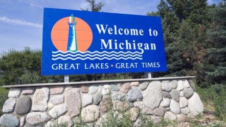 GAN signs 10-year agreement with Wynn Resorts for Michigan online casino