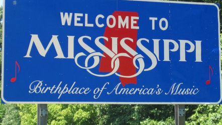 Mississippi Gaming Commission reports sports betting increase for September