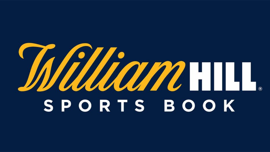 William Hill unveils new sportsbook in Pennsylvania