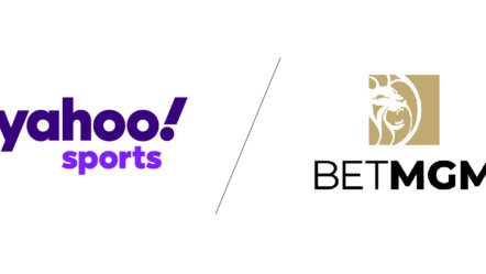 Yahoo! strengthen DFS and sportsbook with BetMGM partnership