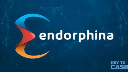 Endorphina ink partnership with EGT Digital