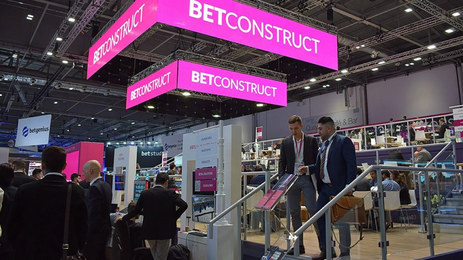 BetConstruct to provide fantasy sports betting software to UK partners
