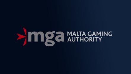 Malta Gaming Authority launches suspicious betting reporting platform